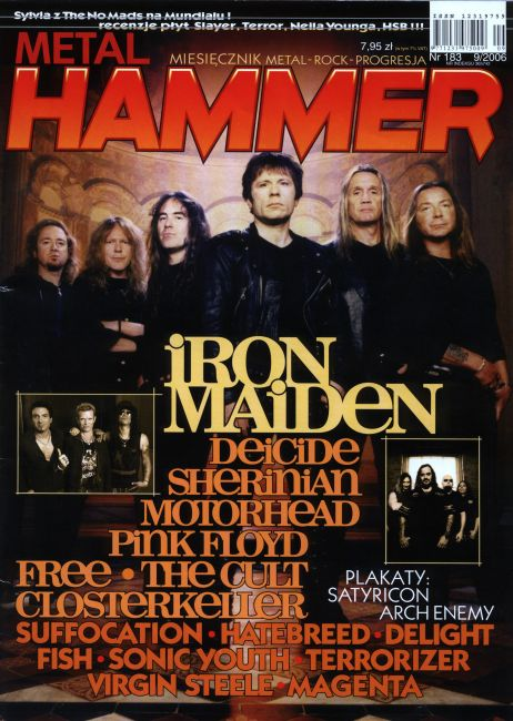 metal_hammer_No_09_2006