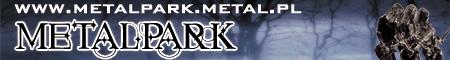 MetalPark - Festiwal metalowy w Tarnowskich Górach